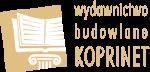 Wydawnictwo Budowlane KOPRINET